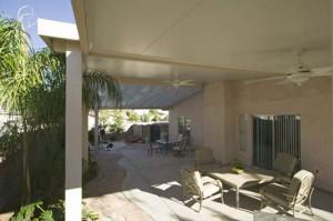 patiocover2