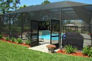 screened-pool-enclosures