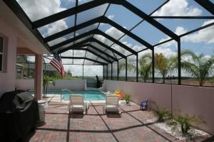 sw florida pool